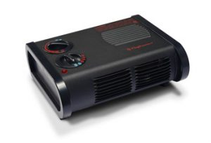 Caframo Heater