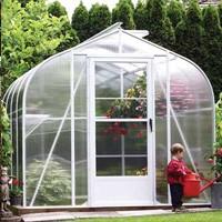 Greenhouses On Sale